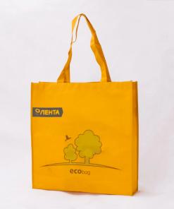 wholesale non-woven reusable tote bags 048_02