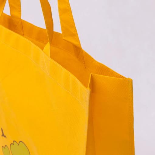 wholesale non-woven reusable tote bags 048_03