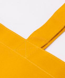 wholesale non-woven reusable tote bags 048_04