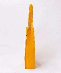 wholesale non-woven reusable tote bags 048_05