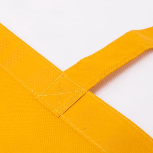 wholesale non-woven reusable tote bags 048_06
