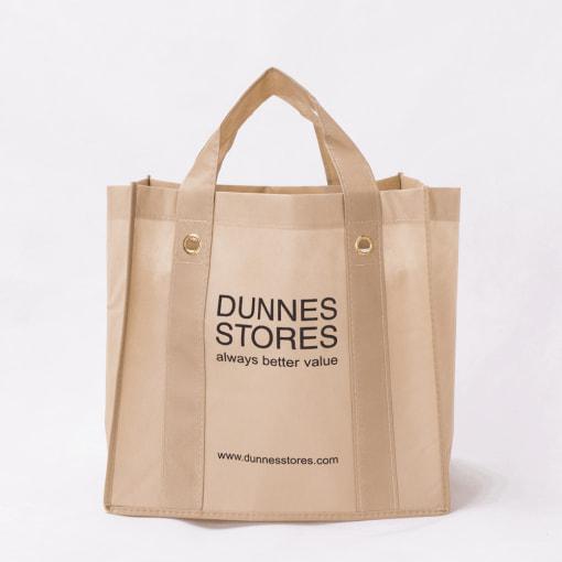 wholesale non-woven reusable tote bags 050_01