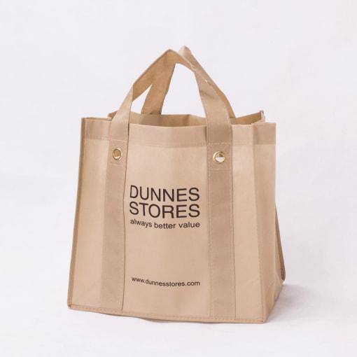 wholesale non-woven reusable tote bags 050_02