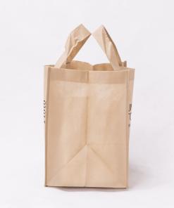 wholesale non-woven reusable tote bags 050_03