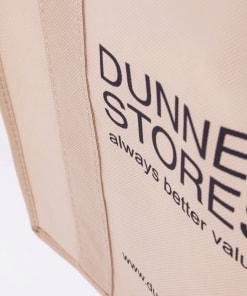wholesale non-woven reusable tote bags 050_04
