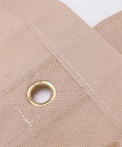 wholesale non-woven reusable tote bags 050_05