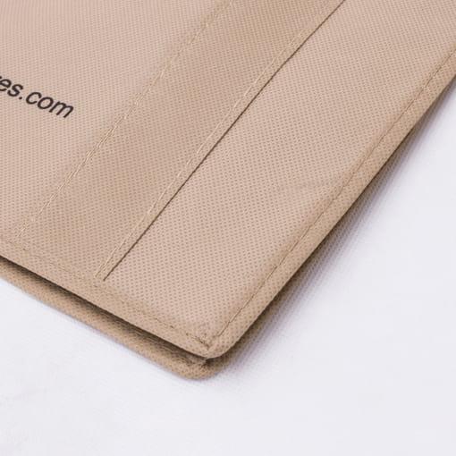 wholesale non-woven reusable tote bags 050_06