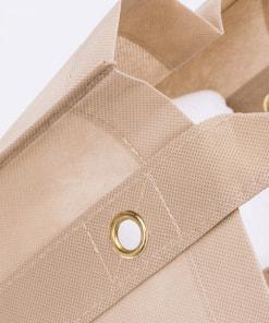 wholesale non-woven reusable tote bags 050_07