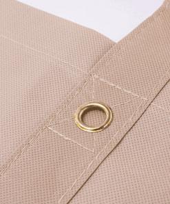 wholesale non-woven reusable tote bags 050_08
