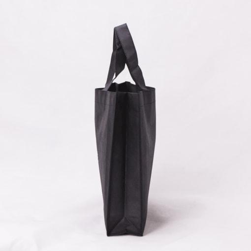 wholesale non-woven reusable tote bags 051-03
