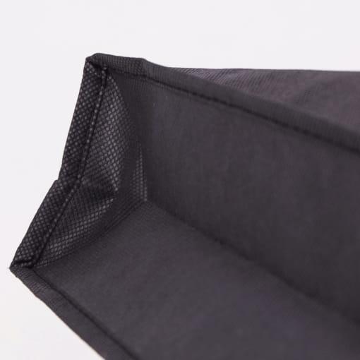 wholesale non-woven reusable tote bags 051-05
