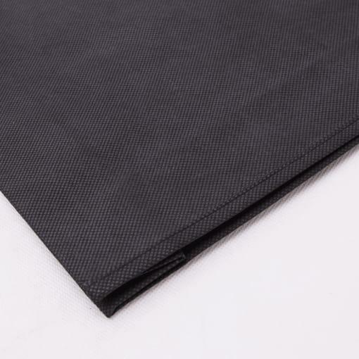 wholesale non-woven reusable tote bags 051-06