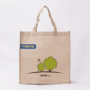 wholesale non-woven reusable tote bags 052_01