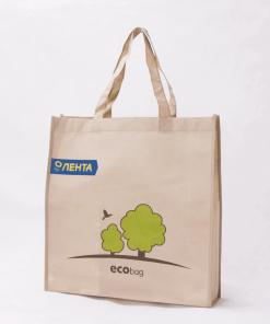 wholesale non-woven reusable tote bags 052_02