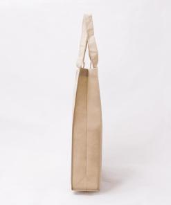 wholesale non-woven reusable tote bags 052_03
