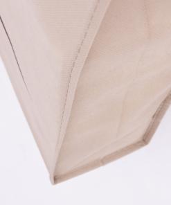 wholesale non-woven reusable tote bags 052_04