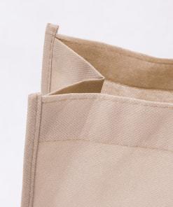 wholesale non-woven reusable tote bags 052_05