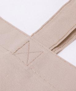 wholesale non-woven reusable tote bags 052_06
