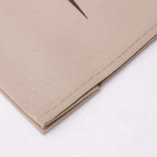 wholesale non-woven reusable tote bags 052_07