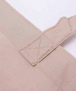 wholesale non-woven reusable tote bags 052_08