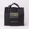 wholesale non-woven reusable tote bags 053_01