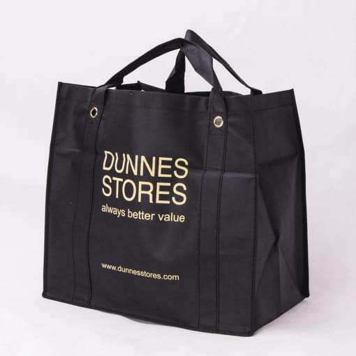wholesale non-woven reusable tote bags 053_02