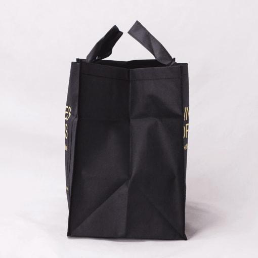 wholesale non-woven reusable tote bags 053_03