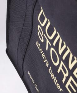 wholesale non-woven reusable tote bags 053_04