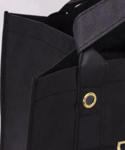 wholesale non-woven reusable tote bags 053_05