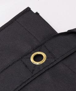 wholesale non-woven reusable tote bags 053_06
