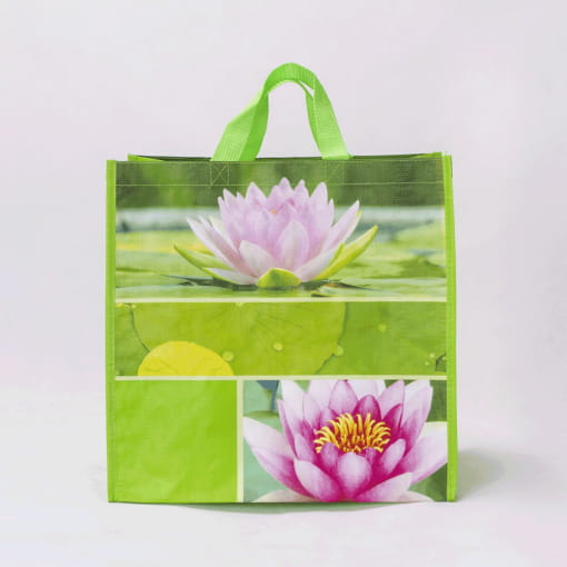 wholesale pp-woven laminated reusable tote bags 001_01