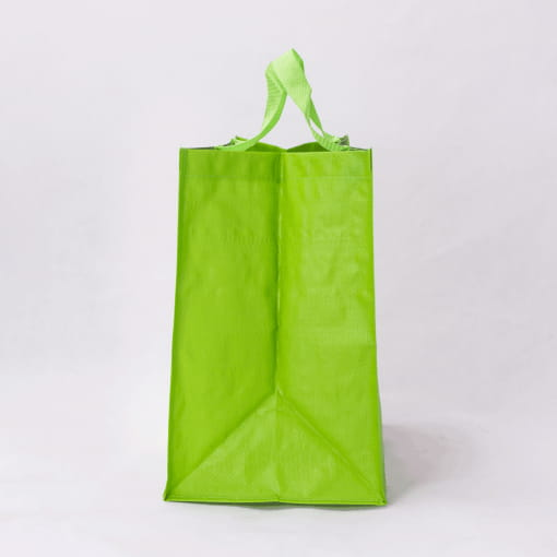 wholesale pp-woven laminated reusable tote bags 001_02