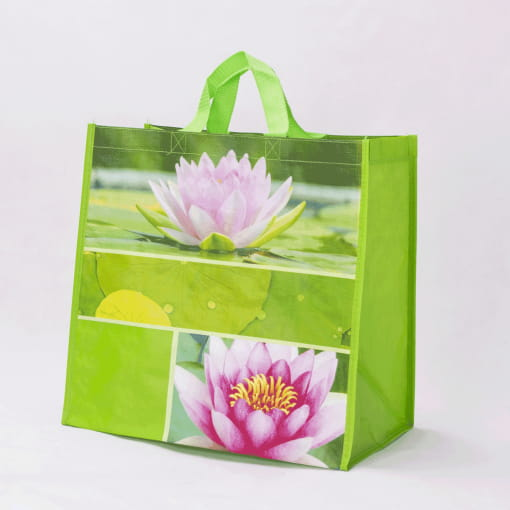 wholesale pp-woven laminated reusable tote bags 001_03