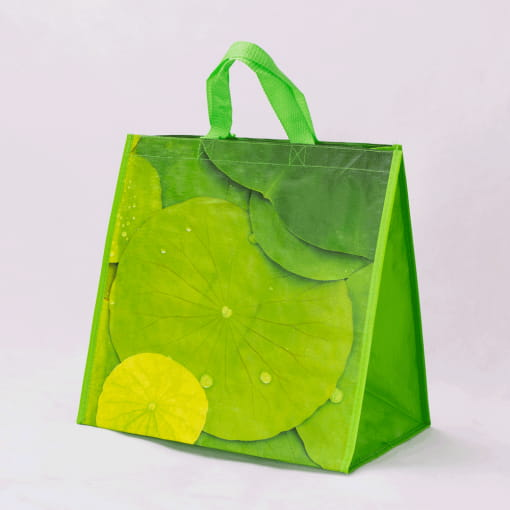 wholesale pp-woven laminated reusable tote bags 001_04