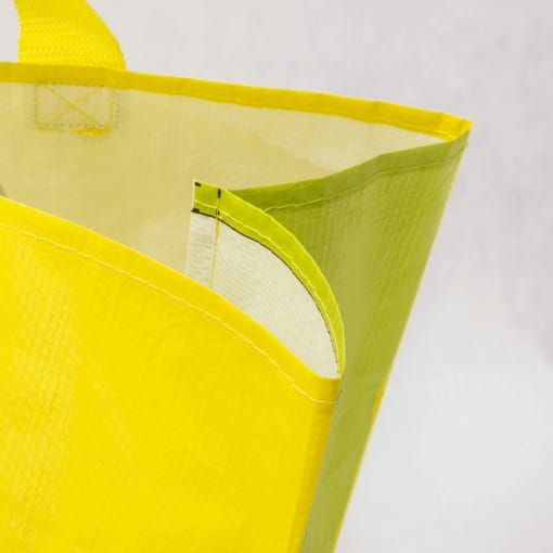 wholesale pp-woven laminated reusable tote bags 002_04
