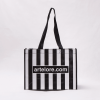 wholesale pp-woven laminated reusable tote bags 003_01