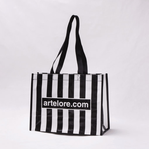wholesale pp-woven laminated reusable tote bags 003_02