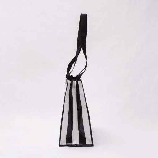 wholesale pp-woven laminated reusable tote bags 003_03