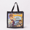 wholesale pp-woven laminated reusable tote bags 004_01
