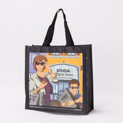 wholesale pp-woven laminated reusable tote bags 004_02