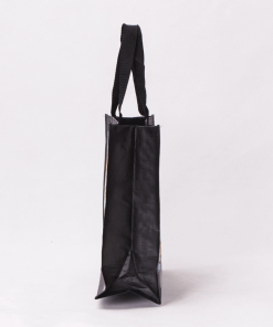 wholesale pp-woven laminated reusable tote bags 004_04