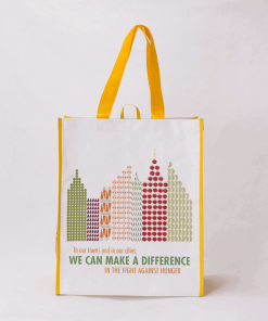 wholesale pp-woven laminated reusable tote bags 005_01