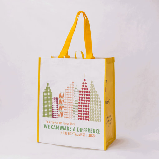 wholesale pp-woven laminated reusable tote bags 005_02