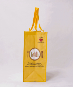 wholesale pp-woven laminated reusable tote bags 005_03