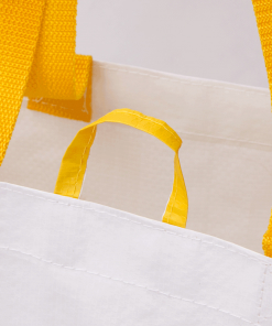 wholesale pp-woven laminated reusable tote bags 005_04