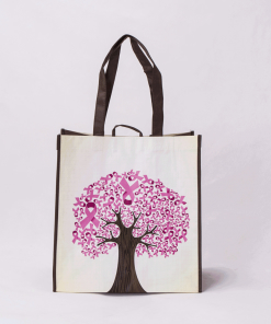 wholesale pp-woven laminated reusable tote bags 006_01