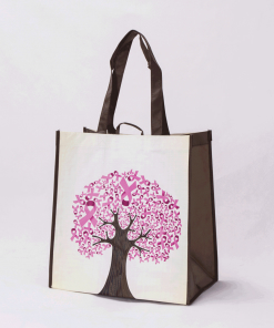 wholesale pp-woven laminated reusable tote bags 006_02