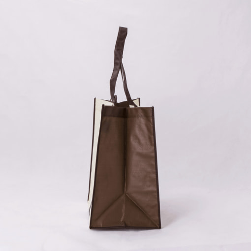 wholesale pp-woven laminated reusable tote bags 006_03