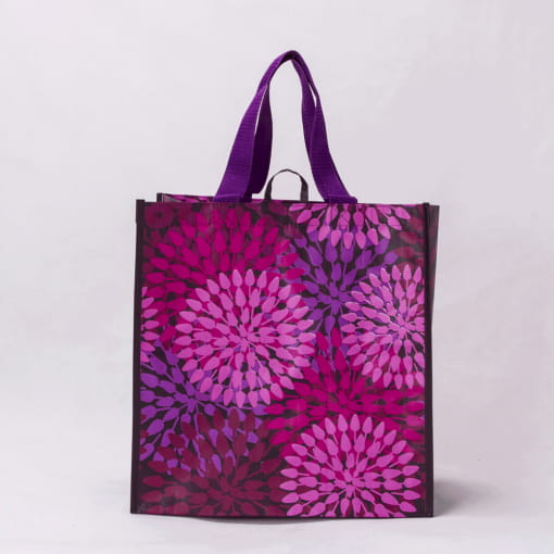 wholesale pp-woven laminated reusable tote bags 007_01