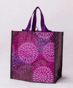wholesale pp-woven laminated reusable tote bags 007_02